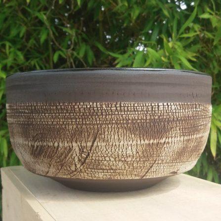 craquelé-poterie-ceramique-vannes